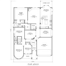 Small 4 Bedroom House Plans Four Story House Plans Unusual Design Ideas 18 Fabulous Single