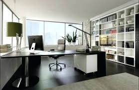 Contemporary home office ideas Decor Ideas Cool Home Offices Ideas Cool Office Decorating Ideas For Men With True Beauty And Elegance Spacious Cool Home Offices Ideas Dishwasher Drain Line Mdserviceclub Cool Home Offices Ideas Cool Home Office Ideas Contemporary Home