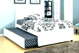 queen size bed frames for sale – dvhvervoer.info