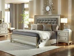 american furniture bedroom sets – tuttofamiglia.info