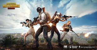 Can you play <b>PUBG Mobile</b> with a <b>controller</b>? | Dot Esports