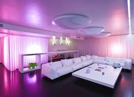 Small Picture How To Use Indoor LED Lights For Home Decor MuchBuycom Blog Home
