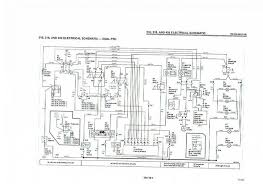 john deere 318 pto switch wiring diagram images john deere 318 front pto problem yesterday s tractors