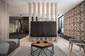home wall lighting design home design ideas. Home Wall Lighting Design Ideas