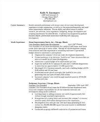 Researcher Cv Template Derbytelegraph Co