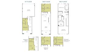 choosing medical office floor plans residence 3 plan 3stratapointe plans n70 choosing