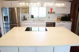 concrete countertop cement concrete countertop mix recipe swanstone countertops tile countertops concrete bbq countertops