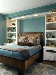bedroom wall storage units wall storage bed wall units storage wall units for bedrooms bedroom wall