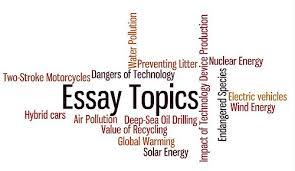 best argumentative essays the oscillation band argumentative essay samples
