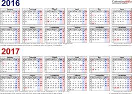 Chinese Calendar Template Chinese Zodiac Calendar Pregnancy Chinese Gender Chart 2018