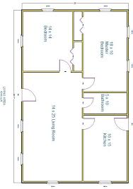 1000 sq ft house plans. amazing 20 by 40 ft house plans ideas exterior 3d gaml us. 1000 sq