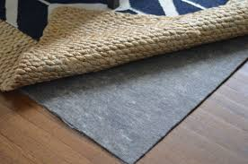 home design and furnishings blog page 2 elegant what size rug pad do i need