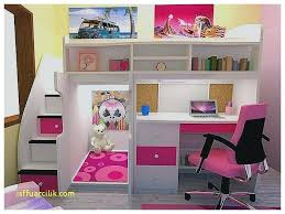 full size loft bed with desk full size loft bed with desk and dresser beautiful full