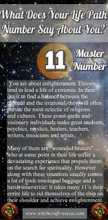 Numerology Birth Chart Reading Free Life Path Number 11 Numerology Lifepaths Lifepath11