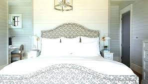 Small Bedroom With Queen Bed Full Bed In Small Bedroom Queen Bed With Small  Nightstands View . Small Bedroom ...