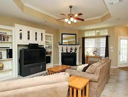 top rated ceiling fans best rated ceiling fan with light and remote best rated ceiling fans