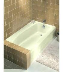 cast iron bathtub cast iron tubs cast iron bathtub remarkable on bathroom with regard to bathtubs