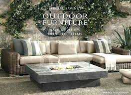 outdoor furniture restoration hardware.  Furniture Restoration Hardware Patio Furniture Outdoor Table  Quality Wicker Reviews Inside Outdoor Furniture Restoration Hardware T