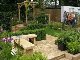 Small Picture Best Garden Ideas Acehighwinecom
