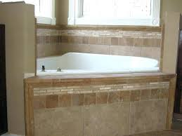 full size of small corner bathtub shower combination combo canada tiny house tub with seat units
