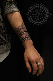 Pinterest Itsgeegi татуировки Tatuagem Ideias De Tatuagens и