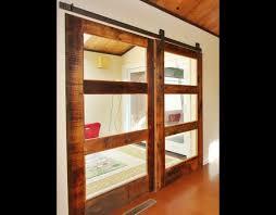 wood sliding patio doors with wood sliding glass patio doors 23 with regard to wood sliding