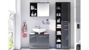 Emejing Schrank Fürs Badezimmer Images - House Design Ideas ...