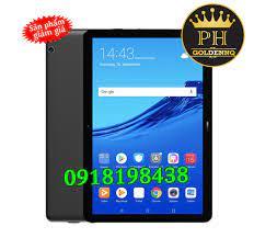 Máy tính bảng Huawei Mediapad T5 10.1 inch (3GB/32GB) | Công Ty TNHH Tổng  Hợp Quốc Tế Golden NQ