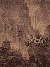 ancient taoist art history of eastern art