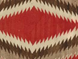 navajo rugs and blankets are textiles produced by navajo people of the four corners area of