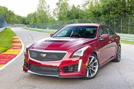 2018 cadillac ats redesign. unique redesign large size of uncategorized2017 2018 cadillac ats coupe for sale in  your area cargurus cadillac ats redesign