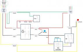 visio wiring diagram template visio image wiring visio wiring diagram wiring diagrams on visio wiring diagram template
