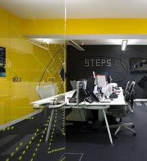 office adas features lime. Design Office Space Dwelling. 07 Nike Uk Headquarters Refresh Interior 3x2 Expanded 580x365 Inside Adas Features Lime