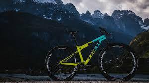 Trek Bike Fit Chart Trek Introduces The 2020 Supercaliber Bike Magazine