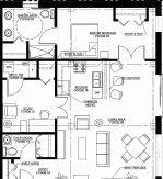 office floor plan template. office floor plans templates lovely furniture plan template new