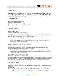Unusual Excellent Customer Service Resume Excellent Customer Service