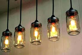led light bulbs costco chandelier light bulbs led led light bulbs for chandeliers chandelier light bulbs