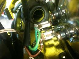 modern vespa p200 another headlight wiring question aahh go get a sealed beam and then follow my instructions