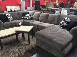home design furniture home facebook