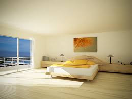 Small Picture Opt For The Bedroom Interior Design Singapore For Your Home
