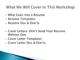 examples of a cover letter should include what what do cover examples of a cover letter should include what what do cover letters in what should a