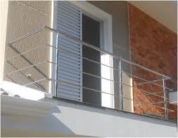 A tecnologia vidraçaria ideal® é uma patente da empresa soluções industriais®, integrante do grupo ideal trends®. Guarda Corpo De Aluminio Alfa Corte E Dobra