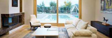 formal dining room sets for 6 web satunya. A Serene Dwelling | Sugar \u0026 Cream Beautiful Life Deserves Home Formal Dining Room Sets For 6 Web Satunya