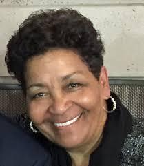 Lynda McGinnis Obituary - Indianapolis, IN