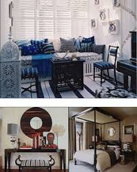 best interior designing colleges. Unique Colleges JJAADA Academy  A Leading Interior Design Colleges In London Offers Part  Time And Full Interior Design Courses At Affordable Fee For Best Designing