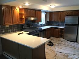 kitchen cabinet refacing hawaii lovely kitchen remodeling pany in