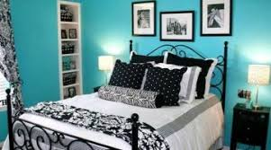 bedroom design ideas for single women. Enjoyable-women-bedroom-design-ideas-bedroom-decorating-ideas- Bedroom Design Ideas For Single Women S