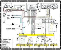 mercedes benz w202 wiring diagrams wiring diagram elegant ac diagram