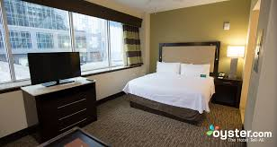 homewood suites by hilton dallas downtown tx