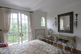 french country bedroom decor. french country bedroom decor